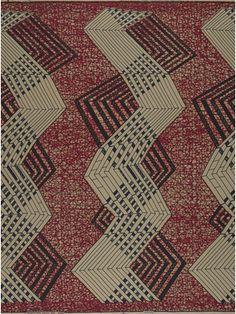 """VLISCO, the true original: essa holandesa é a principal fabricantes de tecidos """"africanos"""". 70% do mercado da África é dela! http://www.wiriko.org/wiriko/el-mundo-a-todo-color/"""