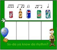 Elementary Music Resources: Favourite Finds: