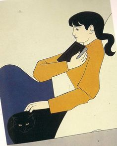 The Book |  Will Barnet