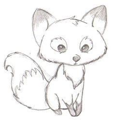 277 Best Draw Images Paintings Tumblr Drawings Beautiful Drawings