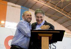 Folha do Sul - Blog do Paulão no ar desde 15/4/2012: PIMENTEL GARANTE INVESTIMENTOS EM RODOVIAS DO SUL ...