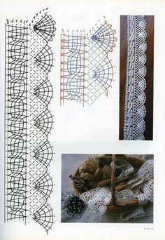 Bobbin Lace Patterns, Weaving Patterns, Doily Art, Bobbin Lacemaking, Lace Heart, Lace Jewelry, Weaving Art, Needle Lace, Lace Making