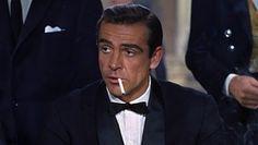 Chi sarà il prossimo James Bond