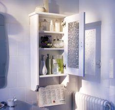 x4duros.com: baño