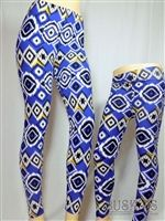 Who loves leggings?? Who would love to get paid to wear them ?? Only $19.99 to get started ask me how email me metalartdesignz@gmail.com or message me here on fb   Www.buskinsbytheresa.com