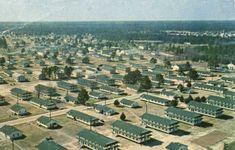 27 Best Fort Polk Ideas In 2021 Fort Polk Polk Fort