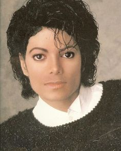 "49 Likes, 1 Comments - Michael Jackson (@michael.jacksonking) on Instagram: ""#michaeljackson #michaeljosephjackson #mjj #mjkingdom #mjkingofpop #kingofpop #king #mjjking…"""