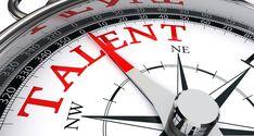 Skąd się biorą zaangażowani pracownicy? Jak witać i wdrażać pracownika, by czuł się wyjątkowo? Czemu pierwszy dzień w pracy jest najważniejszy? Katarzyna Dąbrowska w lutowym numerze Personelu Plus zwraca uwagę na kilka ważnych momentów z cyklu życia pracownika, momentów, na które pracodawca ma niezwykle duży wpływ, oraz przedstawia wiele pomysłów na budowanie zaangażowania pracownika w tym pierwszym okresie u nowego pracodawcy.
