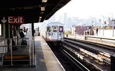 Take the 7 Train: Queens NYC Ethnic Restaurants – Latin American and Asian Food from Sunnyside to Flushing