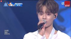Lee Daehwi Let's Pray, Lee Daehwi, Produce 101 Season 2, Now And Forever, Boys Who, It Hurts, Let It Be, How To Plan, Reading