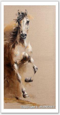 pin von mehmet sch nmetzler auf stallion in 2018 pinterest caballos caballos negros und. Black Bedroom Furniture Sets. Home Design Ideas