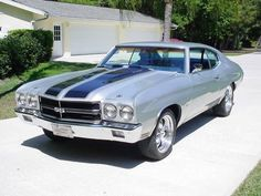 Old Cars, Muscle Cars, Classic Cars, Sports Cars, Mopars For Sale, and More! :: AutaBuy.com