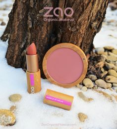 High performance, safe, clean #skincare #makeup! 100% Natural  #ChemicalFree  #NoNanoparticles #ParabenFree #NoPhthalates #SafeMakeup #Refillable #Sustainable #CrueltyFree #EcologicalSophistication #CleanBeauty #HealthyLiving #Makeup #MakeupLover #OrganicMakeup #LuxeLife #ZaoOrganicMakeup #ZaoMakeup #NewYear  ZaoOrganicMakeup.com
