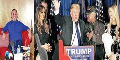 Ali Ağaoğlu, Donald Trump hakkında ne düşünüyor? ABD Başkanlığı yarışında önemli çıkış yapan Amerika...