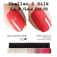1000 ideas about shellac toes on pinterest shellac for 33 fingers salon