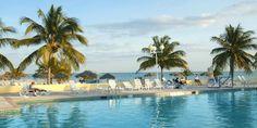 Viva Wyndham Fortuna All Inclusive Beach Resort - Bahamas - Grand Bahama Island