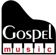 gospel singers | National & Independent Gospel Music Association