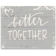 Decorative Signs For The Home Custom Sara's Signs 'today I Am' Wall Sign $20 Via Polyvore Featuring Decorating Design