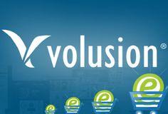 volusion development company http://www.swatdigital.com/our-services/volusion/