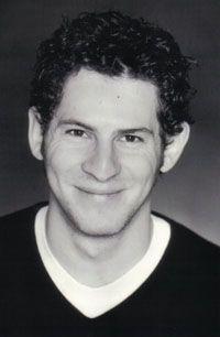 Meet movie director Seth Landau - Phoenix Family | Examiner.com