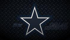 Dallas Cowboys Wallpaper For Computer