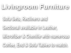 atlantic bedding and furniture stores atlantic bedding and furniture stores pinterest store