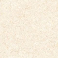Mini Marble Texture, Beige Patton PP27711