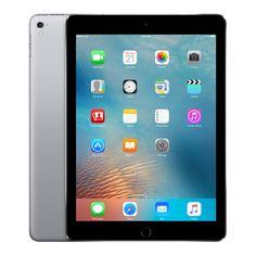iPad ramane tableta cu cel mai mare grad de satisfactie in randul consumatorilor | iDevice.ro