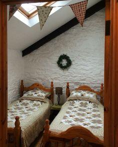 Dog Friends, Barn, Cottage, Furniture, Home Decor, Converted Barn, Decoration Home, Room Decor, Cottages