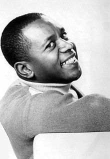 """Clerow Wilson, Jr. (December 8, 1933 – November 25, 1998), known professionally as Flip Wilson, was an American comedian and actor. In the early 1970s, Wilson hosted his own weekly variety series, The Flip Wilson Show. The series earned Wilson a Golden Globe and two Emmy Awards.    In January 1972, Time magazine featured Wilson's image on their cover and named him """"TV's first black superstar""""."""