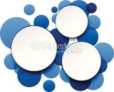 circle paper art에 대한 이미지 검색결과