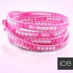 Hello Candy! Ice Online Jewellery