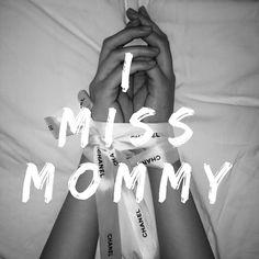 mommy kink dirty / babygirl
