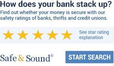 Bankrate.com - Compare mortgage, refinance, insurance, CD rates, credit cards