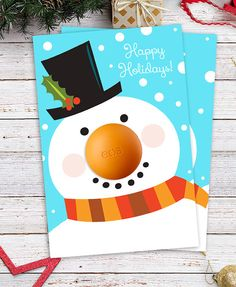 12 Best Christmas Gifts With Eos Lip Balm Images Eos Lip