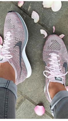 the best attitude 203ea 72180 I always Love Nike Shoes   Welcome to my WOMEN OVER 40 Inspiration Board   womenover40