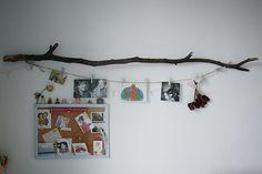 @дневники — Избранное :: Чайный домик тетушки Марты.