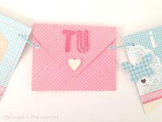 BASICCREA BLOG: Ideas para San Valentín...