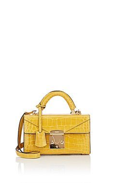 Shop Top Handle 2.0 Tan Leather Handbags 52af5a60a6894