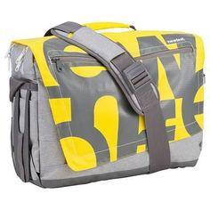 Multisport_CityFreizeittaschen Rucksack - Tasche/Rucksack Backenger 20 l NEWFEEL - Search-Kategorien