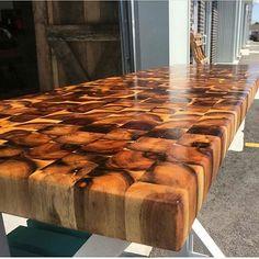 #woodwork #wooden #wooddesign #wood #woodworking #carving #doors #woodwork_feature #reclaimedwood #handmade #carpentry #joinery #woodworkingskills #woodcraft # #joint #handmade #wood #timber #carpenter #craftsman #woodworkingtools #woodturning #woodworker #woodworkingtips #woodshop #woodhouse #powertools #woodlovers #popularwoodworking #woodcut