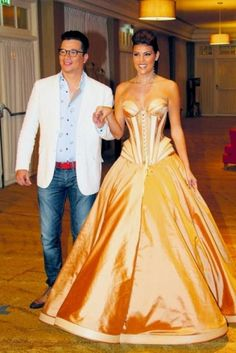 JUAN CARLOS PADRINO: THE COUTURE OF THE EXTRAORDINARY (Wed Jul 9, 2014) http://www.amigoe.com/amigoe-express/interviews/187061-juan-carlos-padrino-the-couture-of-the-extraordinary