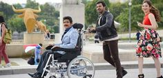 http://telugugossipsupdates.blogspot.in/2016/03/shocked-to-hear-this-about-oopiri.html