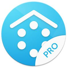 Download Smart Launcher Pro 3 Premium gratis terbaru aplikasi home screen android terbaik gratis