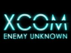 Download XCOM: Enemy Unknown Free For PC Full Version - http://www.techzec.com/download-xcom-enemy-unknown-free-for-pc-full-version-2/