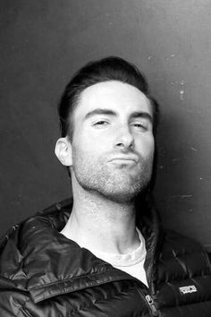 Your just jealous Adam Levine does a duck face better than you Adam Levine, Maroon 5, The Voice Estados Unidos, Adam And Behati, My Baby Daddy, Duck Face, Attractive Men, American Singers, Man Crush