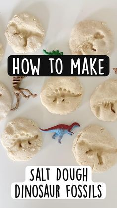 Dinosaur Activities, Toddler Learning Activities, Craft Activities For Kids, Infant Activities, Science Toddlers, Science Projects For Preschoolers, Fun Activities For Preschoolers, Daycare Crafts, Baby Crafts