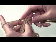 HOW TO CROCHET WOMEN ADULT BOOT CUFFS STEP BY STEP TUTORIAL - YouTube