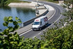 Express & Logistics navázala spolupráci s Shippypro Web Foto, Go M, Seo Marketing, Omega, Italy, Catalog