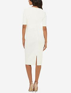 Eva Longoria Clothing for Women | THE LIMITED